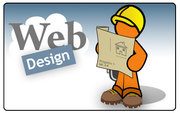 E-commerce Website Design & Development Service Provider India